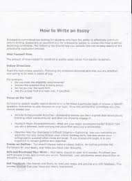 writing college admission essay review original content write essay nuclear energy