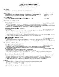How To Write A Resume For A Scholarship Awesome College Academic Resume Template Admission Sample Scholarship