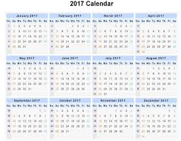 Microsoft 2017 Calendar Templates Radiovkm Tk