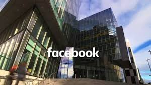 facebook office in dublin. Facebook Office In Dublin E