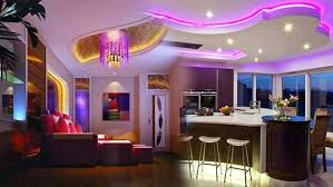 living hall lighting. Cool Led Lights For Room Lighting Ideas Home Part Bathrooms Boats Living Kitchen Office . Hall N