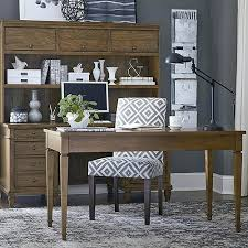 home decorators office furniture. desk homelegance writing chair home office furniture wildon bicknell decorators
