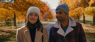 The first trailer of season 3 — which tonally seems more like an independent film than an acclaimed comedy series ansari and waithe previously won a primetime emmy for outstanding comedy writing for the thanksgiving episode in master of none's second season, which streamed back in may 2017. Master Of None Season 3 Is Finally On Its Way Film