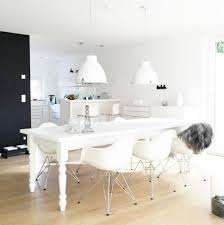 Wohn Und Essbereich Gestalten. Beautiful Wohn Essbereich Ikea ...