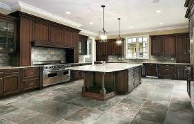 kitchen floor tile design ideas kitchen floor tile design ideas kitchen tile flooring ideas kitchen tile
