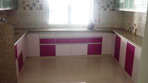 simple kitchen designs for indian homes.  Indian Modular Kitchen Designs  U Shape Vu0027s Little  World Throughout Simple For Indian Homes G