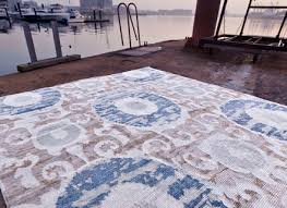 rva fine rugs carpet virginia beach va company