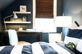 medium size of green and white rugby stripe bedding duvet shams cottage boys room studio m