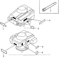 Ke70 wiring diagram 1957 chevrolet 1970 nova wiring diagram