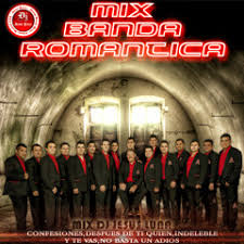 Cumbias mexicanas cumbias sonideras mix cumbias sonideras mix zaachila 2010 ritmoson 11 bachatas romanticas rancheras mix. Tribal Mix 2014 Vol 1 Musica Mexicana Tribal Latinos Djefrehnd By Dj Efrehnd