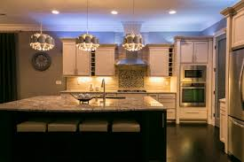 Latest Kitchen Cabinet Colors Cabinet Trending Kitchen Cabinet