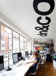 graphic design office. It\u0027s Just An Office. However, Full Of Creativity And Extraordinary People! Enjoy What You Do) Http://www.hatchandc.com/ Graphic Design Office