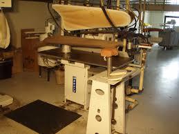 huebsch originators 75 gas dryer blow drying classifieds search huebsch loadstar dryer diagrams