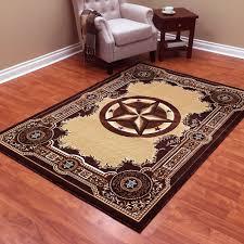 fascinating area rugs san antonio 4
