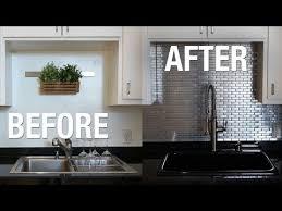 Kitchens With Backsplash Awesome Decorating Ideas