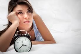 Image result for pictures of a person waiting