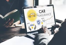 does your car insurance go down at 21 raipurnews