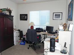 office cubicle designs. Full Size Of Office:manager Office Design It Interior Cubicle Space Large Designs I