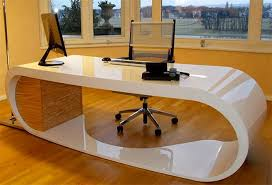 yellow office worktop marble office furniture corian. plain office popular corian office desk custom design and manufacturer  in yellow worktop marble furniture