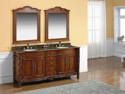double sink vanity designs. image of: 72 double sink bathroom vanity stylish designs