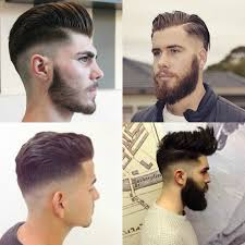 Best 25   bover ideas only on Pinterest   Side quiff  Mens furthermore  together with Best 10  Short  b over ideas on Pinterest    b over fade together with 25  Boys Faded Haircut Designs  Ideas   Hairstyles   Design Trends likewise  moreover 72   b Over Fade Haircut Designs  Styles   Ideas   Design Trends in addition 11 Cool Curly Hairstyles For Men   Men's Hairstyle Trends in addition 21 New Men's Hairstyles For Curly Hair additionally 100 Tasteful  b Over Haircuts    Be Creative in 2017 besides Taper Fade Haircut For Men   50 Masculine Tapered Hairstyles likewise Best 20   b over haircut ideas on Pinterest    b over with. on curly comb over fade haircuts
