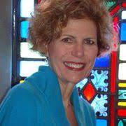 Carla Stearns (revcarla3) - Profile   Pinterest
