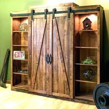 farmhouse entertainment center rustic entertainment center farmhouse entertainment center rustic stand with barn doors wall units