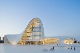 architecture buildings around the world. Courtesy MASS Design Group Architecture Buildings Around The World R