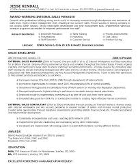 Internal Promotion Resume Template Internal Resume Template 2 Download Skills For Retail Transfer Job