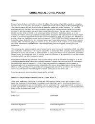 disciplinary policy template. disciplinary policy template dynabooinfo