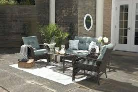 home trends patio furniture. Fine Furniture Patio Furniture 4 Piece Set Home Trends  Outdoor D Breckenridge   For Home Trends Patio Furniture I