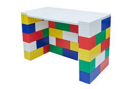 contemporary modular furniture. modular desk contemporary furniture b