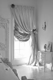 Paris Bedroom Curtains 17 Best Images About Draperies On Pinterest Window Treatments