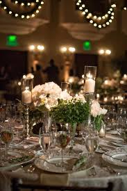 permalink to 40 awesome round table wedding decor