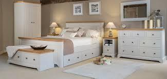 oxford bedroom furniture