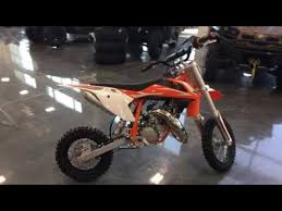 2018 ktm 50 sx.  2018 2018 ktm 50 sx dallas fort worth mckinney denton weatherford tx 044329 for ktm sx