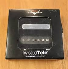 fender twisted tele pickup wiring diagram images fender custom shop twisted tele pickups reverb