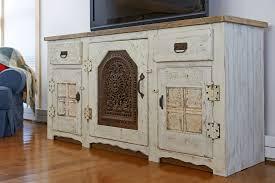 white wash furniture. image of nice white wash furniture