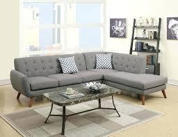 mid century modern sectional sofa mid century modern sectional gray mid century modern curved sectional sofa