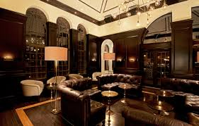 Living Room Bar Chicago Downtown Chicago Hotel Gallery Raffaello Chicago Hotel