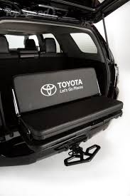 Best 25+ Toyota 4Runner ideas on Pinterest | 4 runner toyota, 4 ...