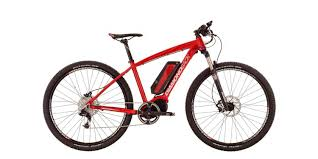 Diamondback Overdrive Size Chart Diamondback Hybrid Bike Size Chart Nice Bike Models