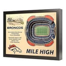 14 Best Broncos Stadium Images Broncos Broncos Fans