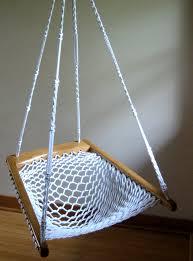Envirope Oakweave Chair