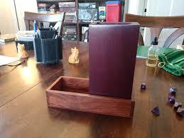 purple heart wood furniture. Purple Heart Wood Furniture. Look At That Beautiful Heart. Furniture