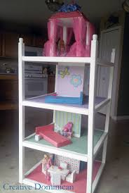 barbie doll furniture plans. Miniature Furniture Plans. Diy Dollhouse Plans Barbie Doll U