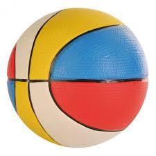 ball toys. toys with balls ball