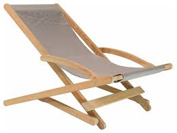relaxing furniture. stella relaxing chair transitionaloutdoorfoldingchairs furniture