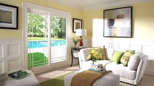 cost to replace sliding door with french doors french sliding glass doors alternatives to sliding glass cost to replace