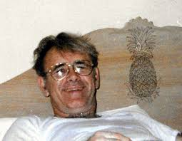 Curtis Strickland Obituary - Virginia Beach, VA